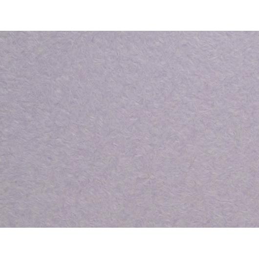 Жидкие обои Юрски Бегония 118 фиолетовые - интернет-магазин tricolor.com.ua