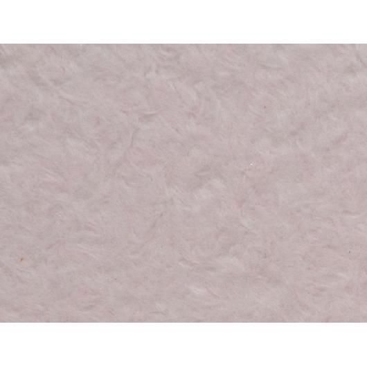 Жидкие обои Юрски Бегония 119 розовые - изображение 2 - интернет-магазин tricolor.com.ua