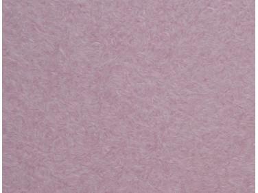 Жидкие обои Юрски Бегония 120 пурпурные
