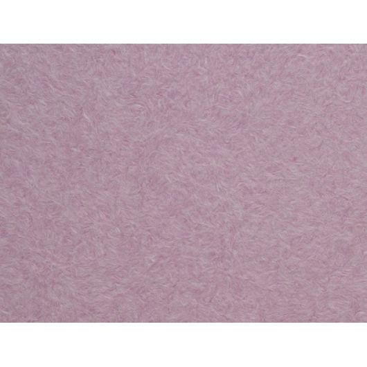 Жидкие обои Юрски Бегония 120 пурпурные - интернет-магазин tricolor.com.ua