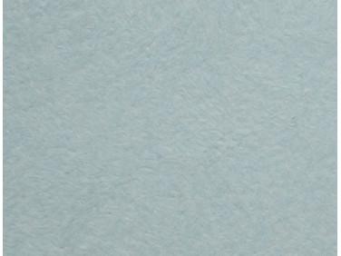 Жидкие обои Юрски Бегония 123 голубые
