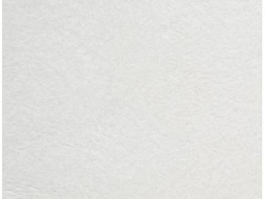 Жидкие обои Юрски Конвалия 402 белые