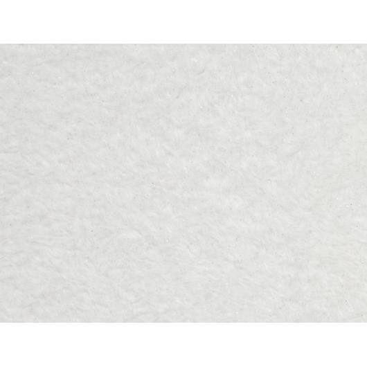 Жидкие обои Юрски Конвалия 402 белые - изображение 2 - интернет-магазин tricolor.com.ua