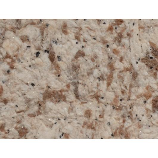 Жидкие обои Юрски Конвалия 405 коричневые - изображение 2 - интернет-магазин tricolor.com.ua