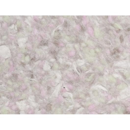 Жидкие обои Юрски Магнолия 1009 цветные - изображение 2 - интернет-магазин tricolor.com.ua