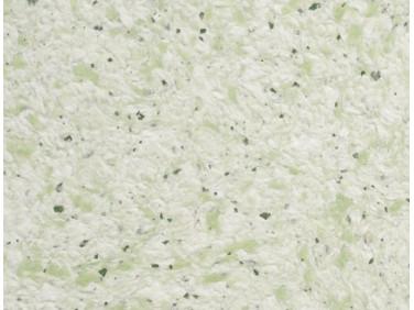 Жидкие обои Юрски Глициния 505 бело-зеленые