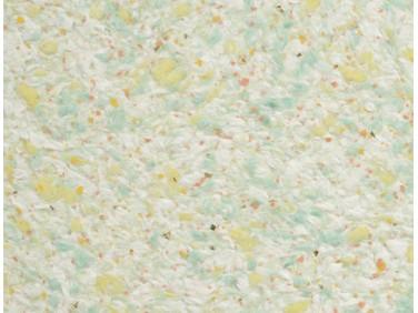 Жидкие обои Юрски Глициния 508 цветные