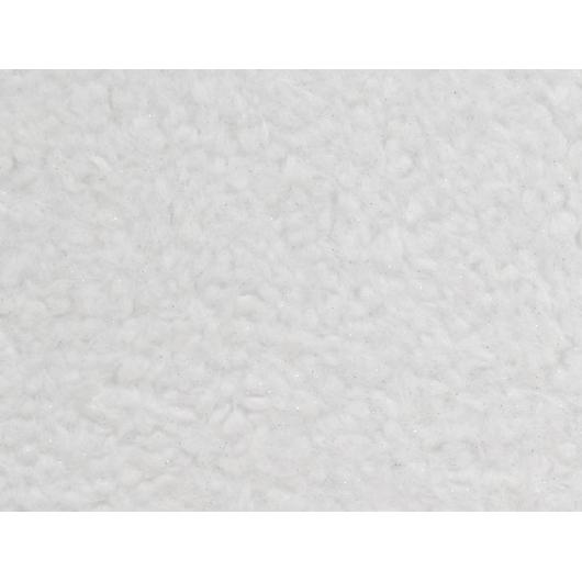 Жидкие обои Юрски Магнолия 1001 белые - изображение 2 - интернет-магазин tricolor.com.ua