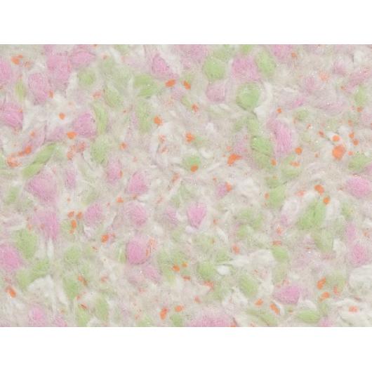 Жидкие обои Юрски Магнолия 1005 цветные - изображение 2 - интернет-магазин tricolor.com.ua
