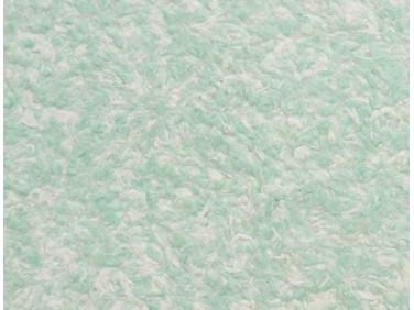 Жидкие обои Юрски Магнолия 1010 зеленые