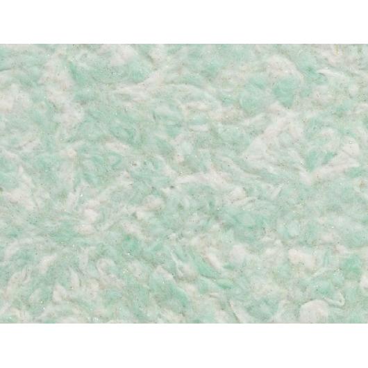 Жидкие обои Юрски Магнолия 1010 зеленые - изображение 2 - интернет-магазин tricolor.com.ua
