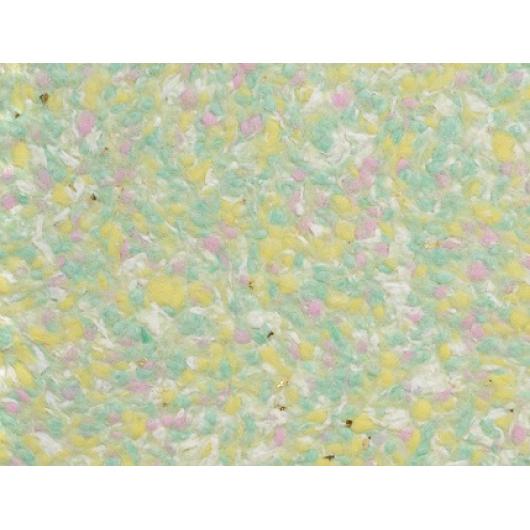 Жидкие обои Юрски Магнолия 1012 цветные - интернет-магазин tricolor.com.ua