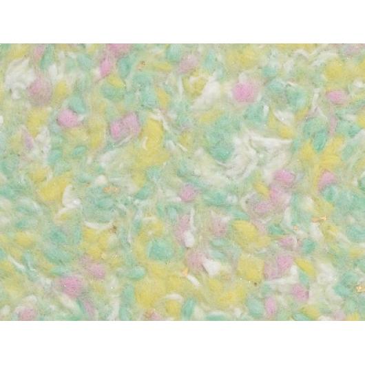 Жидкие обои Юрски Магнолия 1012 цветные - изображение 2 - интернет-магазин tricolor.com.ua