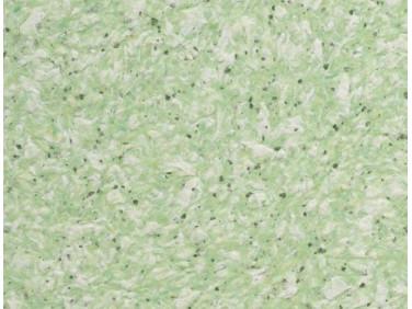 Жидкие обои Юрски Тюльпан 1104 зеленые