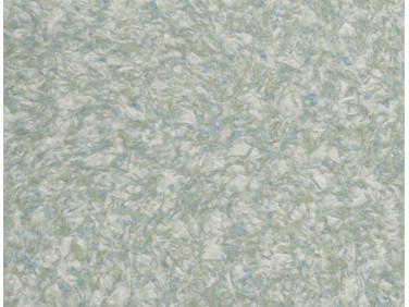 Жидкие обои Юрски Тюльпан 1106 голубые