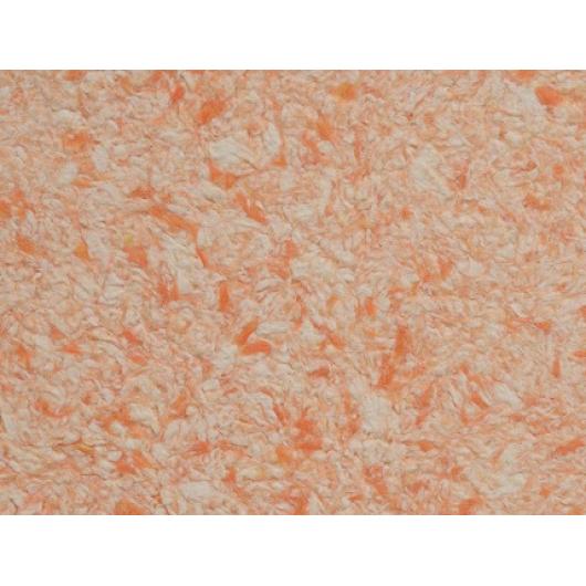 Жидкие обои Юрски Юка 1207 оранжевые - интернет-магазин tricolor.com.ua