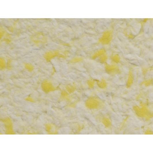 Жидкие обои Юрски Юка 1209 желтые - изображение 2 - интернет-магазин tricolor.com.ua