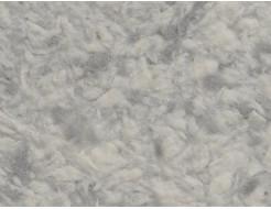 Жидкие обои Юрски Юка 1214 серые - изображение 2 - интернет-магазин tricolor.com.ua