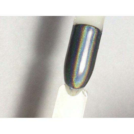 Пигмент Лазер серебряный Tricolor 1050SL - изображение 3 - интернет-магазин tricolor.com.ua