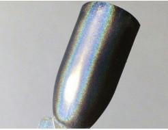 Купить Пигмент Лазер серебряный Tricolor 1035SL - 13