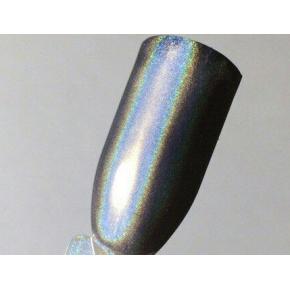Пигмент Лазер серебряный Tricolor 1035SL - изображение 4 - интернет-магазин tricolor.com.ua