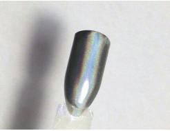 Купить Пигмент Лазер серебряный Tricolor 1035SL - 12