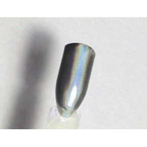 Пигмент Лазер серебряный Tricolor 1035SL - изображение 3 - интернет-магазин tricolor.com.ua
