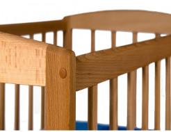 Купить Кровать детская 1200х600 - 10