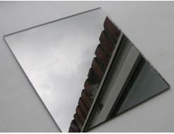 Купить Зеркало б/ц 6 мм - 9
