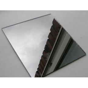 Зеркало б/ц 6 мм - изображение 2 - интернет-магазин tricolor.com.ua