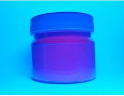 Купить Пигмент флуоресцентный фиолетовый Tricolor FVIO - 14