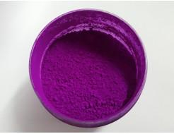 Купить Пигмент флуоресцентный фиолетовый Tricolor FVIO - 12