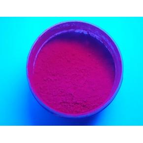 Пигмент флуоресцентный неон фиолетовый Tricolor FVIO (HP) - изображение 3 - интернет-магазин tricolor.com.ua