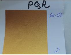 Перламутр PGR-355/20-100 мк красное золото Tricolor - изображение 2 - интернет-магазин tricolor.com.ua