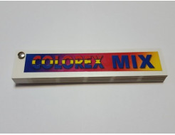 Каталог цветов Trox (65 цветов) - изображение 2 - интернет-магазин tricolor.com.ua