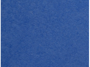 Жидкие обои Юрски Бегония 126 синие