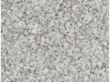 Жидкие обои Bioplast № 856 бело-коричневые