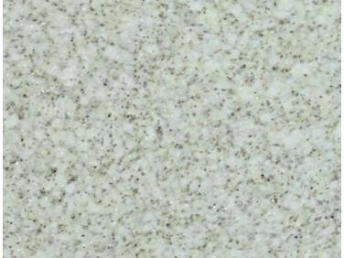 Жидкие обои Bioplast № 864 бело-серые