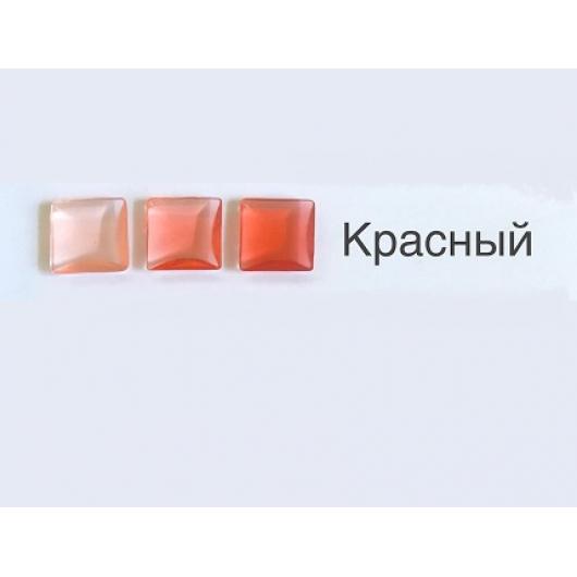 Пигмент прозрачный для смол Creona, концентрат красный - изображение 2 - интернет-магазин tricolor.com.ua