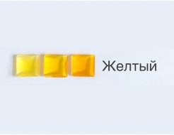 Купить Пигмент прозрачный для смол Creona, концентрат желтый - 2