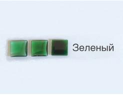 Купить Пигмент прозрачный для смол Creona, концентрат зеленый - 4