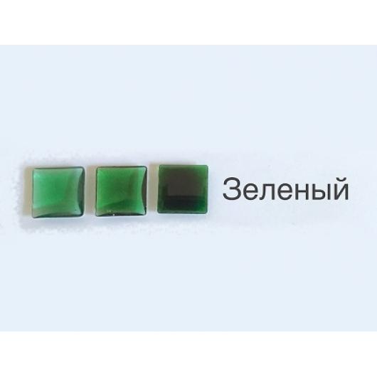 Пигмент прозрачный для смол Creona, концентрат зеленый - изображение 2 - интернет-магазин tricolor.com.ua