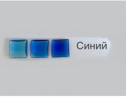 Купить Пигмент прозрачный для смол, концентрат синий - 6