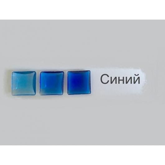 Пигмент прозрачный для смол Creona, концентрат синий - изображение 2 - интернет-магазин tricolor.com.ua