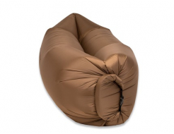 Купить Надувной шезлонг-лежак.top premium койот - 41