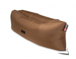 Купить Надувной шезлонг-лежак.top premium койот - 42