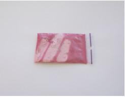 Пигмент термохромный +17 Tricolor красный - изображение 2 - интернет-магазин tricolor.com.ua