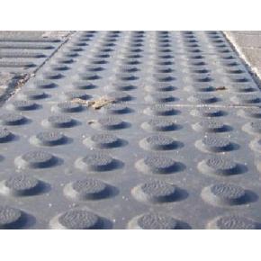 Матрица для тротуарной плитки