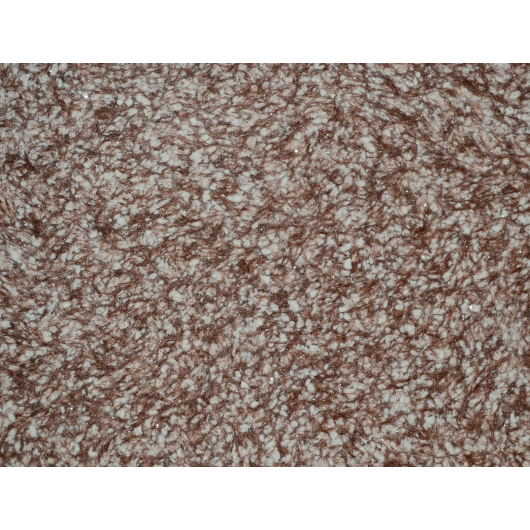 Жидкие обои Экобарвы Лайт 04-2 коричневые - интернет-магазин tricolor.com.ua