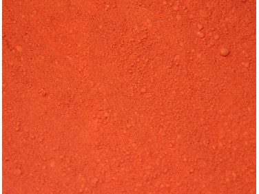 Молибдат Tricolor SCARLETT 307/P.Red 104